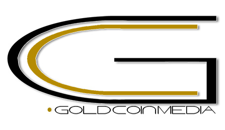 Welcome to GoldCoinMedia.com